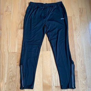 Men's ASICS Running Workout Pants